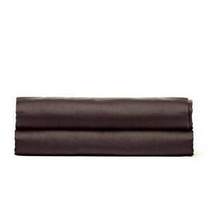Пододеяльник из сатина Ярослав 175х215см (двуспальный) коричневый, фото 2
