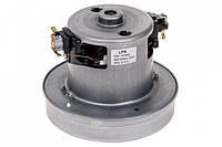 Мотор совместимый с пылесосом LG HWX-PH7 (N4) LPA 1400W