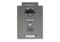 Цветная видеопанель Commax DRC-4CH/C