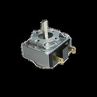 Таймер механический TM1 для духовых шкафов Ariston C00302156