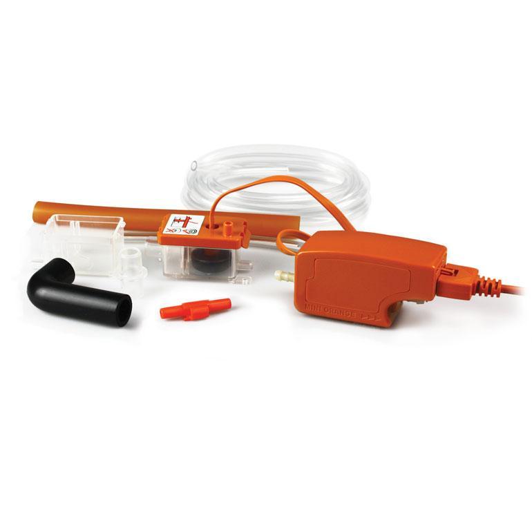 Насос конденсату Mini Orange (Aspen FP2212)