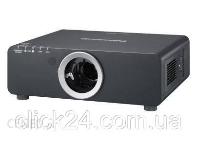 Panasonic PT-Dz6710EL