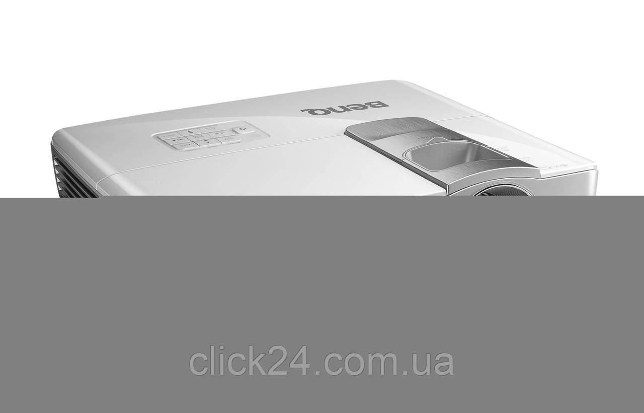 Benq W1070 (9H.J7L77.17E)