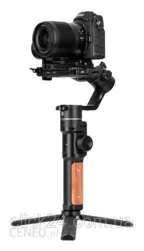 FeiyuTech Gimbal ręczny AK2000S Advanced Kit