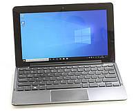 "Планшет Ноутбук 2в1 Dell Venue 11 Pro T06G 5130 2Gb+64Gb IPS 10.8"" 1920*1080 Б/У"