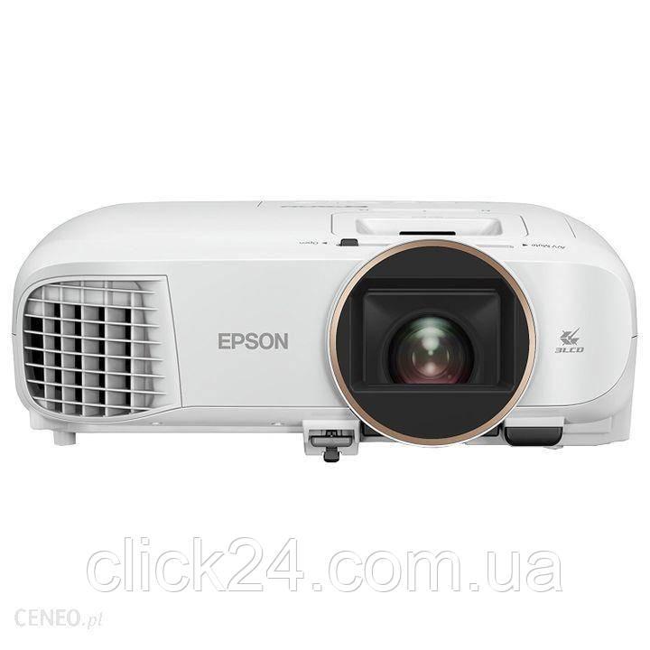 Epson EH-TW5650
