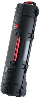 HPRC 6400EW Wheeled Hard Case for Tripods