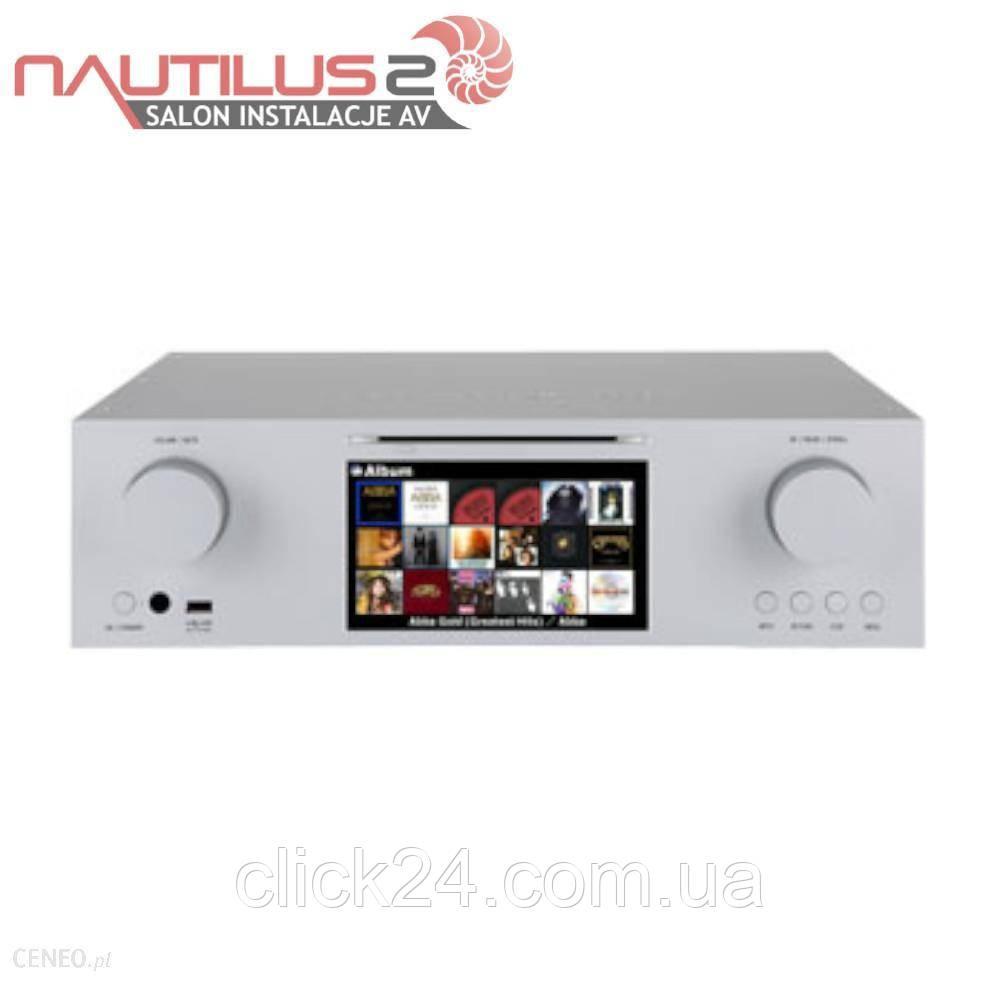 CocktailAudio X50PRO srebrny