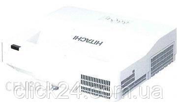 Hitachi Lp-Tw3001