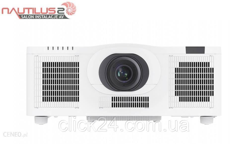 Maxell MP-WU8801-ML
