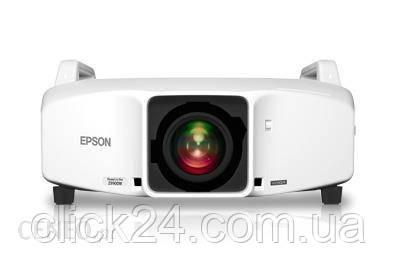 Epson Powerlite Pro Z9900WNL
