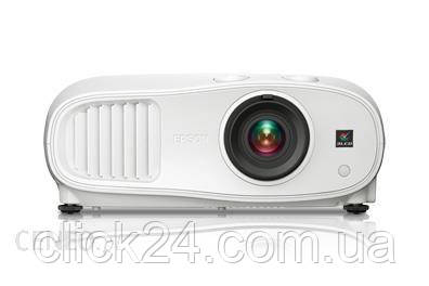 Epson Home Cinema 3000