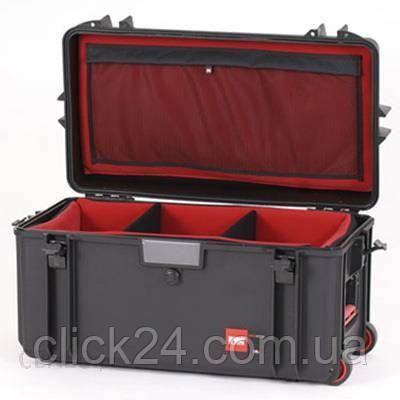 HPRC 4300SDW Hard Case