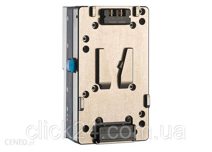 Bebob Highloadhot Swap Adapter Do Kamervmount Ml120Vvhl