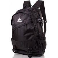 Рюкзак 30 л Onepolar 1302 чорний, фото 1