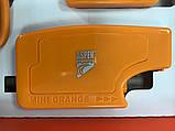 Насос конденсату Mini Orange (Aspen FP2212), фото 5