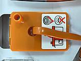 Насос конденсату Mini Orange (Aspen FP2212), фото 6