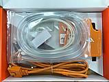 Насос конденсату Mini Orange (Aspen FP2212), фото 3