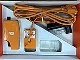 Насос конденсату Mini Orange (Aspen FP2212), фото 4