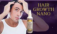 Hair Growth Nano - Спрей для роста волос (Хеир Гровс Нано)