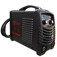 Сварочный инвертор EDON PRO MMA-300, фото 1
