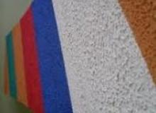 Краски фасадные и интерьерные