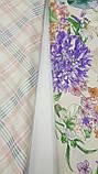 Постельное белье поплин Хоста, фото 2