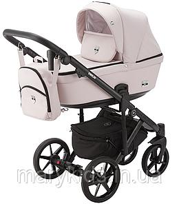 Детская универсальная коляска 2 в 1 Adamex Emilio EM-259
