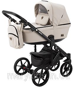 Детская универсальная коляска 2 в 1 Adamex Emilio EС-306