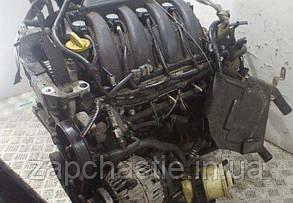 K7M 790 Двигатель, фото 3