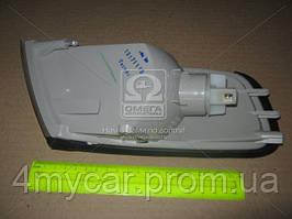 Указатель поворотов левый Honda Accord 96-98 (производство TYC ), код запчасти: 18-5268-05-2B