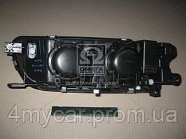 Фара левая Mazda 626 97-00 (производство TYC ), код запчасти: 20-5490-08-2B