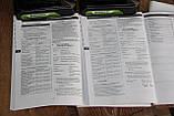Комплект бесщёточных инструментов Greenworks 24 V дрель-шуруповёрт и ударный винтовёрт с АКБ 2х2 Ач и  ЗУ, фото 10