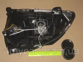 Фара правая Renault Clio 01-05 (производство TYC ), код запчасти: 20-6357-A5-2B