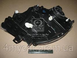 Фара правая Renault Kangoo 03-09 (производство TYC ), код запчасти: 20-A361-A5-2B