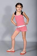 Детский костюмы оптом