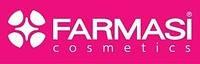 Оформить постоянную скидку 25-33 % на косметику Farmasi.