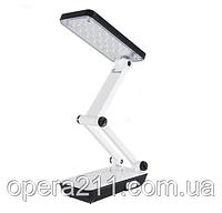 Настільна лампа LAMP 1019 (60шт)