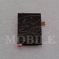 Дисплей Samsung S5220/S5222 Star 3