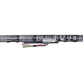 Аккумулятор для ноутбуков ACER Aspire E15 (AS16A5K) 14.8V 2650mAh (original)