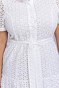 Платье Уника-Б к/р, фото 5