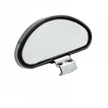 "Зеркало ""мертвая зона"" 110*50мм EL 130 500 (EL 130 500)"