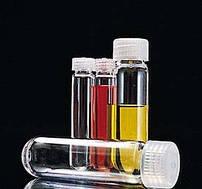 Контрольные материалы и калибраторы для клинической химии