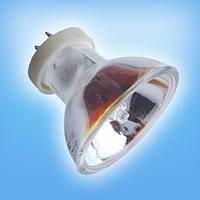 Лампа медицинская G5.3, Мощность 100.0(Вт), Напряжение 12.0(В),  Philips G5.3