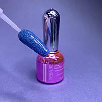 Гель-лак світловідбиваючий Lilly Beaute Disco Gel №07 12мл