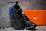Кросівки чоловічі 14021, Nike Air 270, чорні [ 44 ] р.(44-27,5 см), фото 3