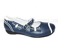 Детские туфли B&G (№7405SE), фото 1