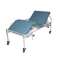 Кровать медицинская функциональная КФ-4М