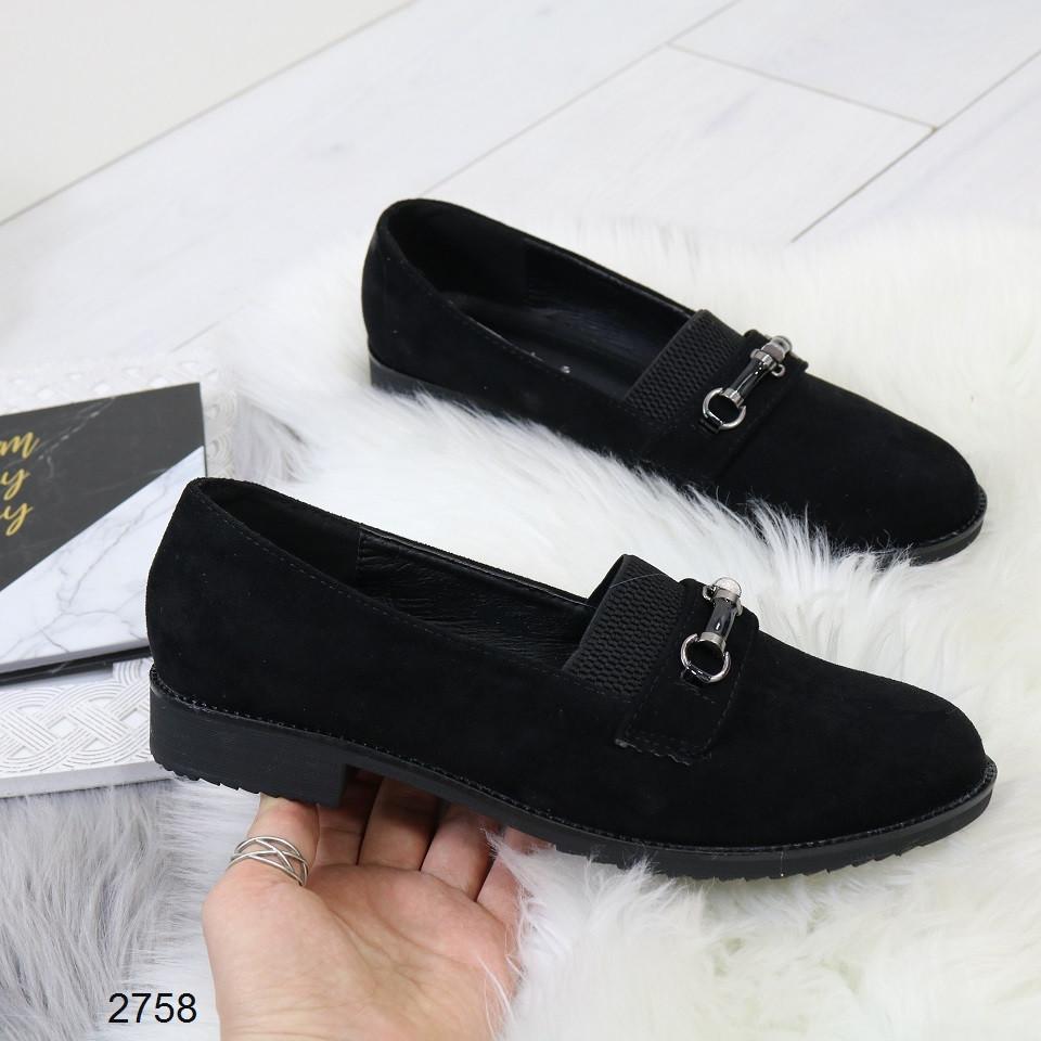 Туфли_2758