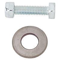 Колесо ріжуче для плиткоріза 22х1.7х10.5 мм (8223061)